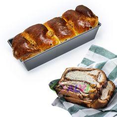 Tava teflonata pentru chec si cozonac 25x11x7,5cm Pork, Meat, Kale Stir Fry, Pork Chops