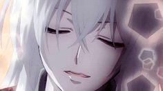 Kamisama Hajimemashita           - shizukku:                   I have fallen in love...