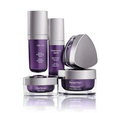 vbeauté | Sophisticated Skincare for Sustenance on http://www.poshglam.com