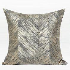 360 best g home pillows images in 2019 rh pinterest com