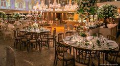 #wedding #weddinginspiration #weddingideas #decoration #weddingdecor
