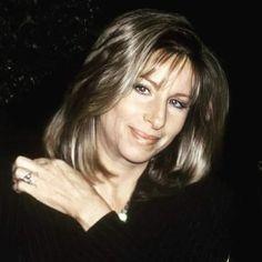 Barbra Streisand, Kris Kristofferson, Robert Redford, Midnight Sun, A Star Is Born, Queen Bees, Best Songs, Idol, Singer