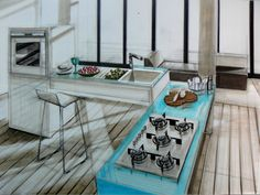 48 best architecture interior design images architecture rh pinterest com
