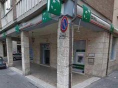 Abruzzo: #AMMANCHI ALLA #BNL DI TERAMO EX DIPENDENTE NEI GUAI (link: http://ift.tt/2mY1smw )