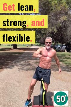 Gym Workout Videos, Ab Workout At Home, Gym Workouts, At Home Workouts, Pilates Workout, Yoga Training, Weight Training Workouts, Pilates For Beginners, Gym Workout For Beginners