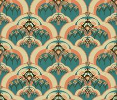 pattern art - Google Search