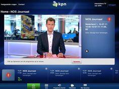KPN-iTV.jpg (480×360)