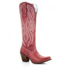 d7aaf8d281d1 27 Popular Cowboy Boots images
