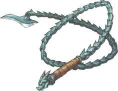 ♕ SPIRIT BRINGERS: EMPYREAN REALM. (SAGA DE BYNQUISTERR) - Página 19 0a50e84c8b29a7cb031cb5e29b26942e--armour-weapons
