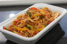 healthy dinner recipe  http://www.metaboliccooking.com/welcome/index.php?hop=rwentwort1&w=kit/   healthy easy recipes