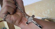 Η θαυματουργή προσευχή για όσους αντιμετωπίζουν πολύ δύσκολα προβλήματα! Arrow Necklace, Jewelry, Jewlery, Jewerly, Schmuck, Jewels, Jewelery, Fine Jewelry, Jewel