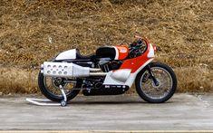 Sportster Cafe Racer, Harley Davidson Sportster 1200, Honda Cbx, Forty Eight, Custom Cafe Racer, Moto Guzzi, Royal Enfield, Bike, Motorcycles