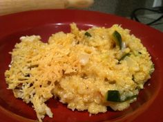 quinoa mac and cheese 008