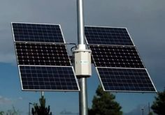 http://www.solarpowerenergyindia.com/