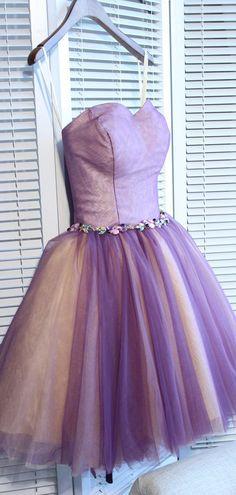 Pretty Homecoming Dresses, Junior Prom Dresses, Dresses Short, Blue Wedding Dresses, Special Dresses, Bridesmaid Dresses, Formal Dresses, Dresses Elegant, Cute Dresses