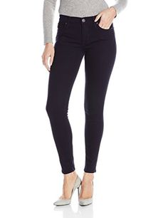 Hudson Jeans Womens Nico MidRise Super Skinny Elysian Jean Zerene 31 * You can find out more details at the link of the image. (This is an affiliate link) Mode Jeans, Women's Jeans, Casual Jeans, Jeans Style, Skinny Jeans, Jeans Boyfriend, Curvy Jeans, Hudson Jeans, Jeans Brands