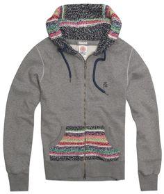 Marshall Hoodies, Sweaters, Fashion, Slip On, Hipster Stuff, Moda, Sweatshirts, Fashion Styles, Parka