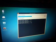 Jälleen yksi läppäri Linux-hoidossa. Xubuntu työpöytä on yksinkertainen ja kevyt pyörähtelemään vanhassakin raudassa. Eikä pöpöjä tule. #xubuntu #potkukelkkacom #fb #t