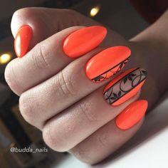 ЯркоОцените идею от 1⃣ до Самое лучшее Ставь лайк ♥ Коммент Обязательно подпишись! @m_a_n_i_c_u_r_e #ноготочки#ногтики#маникюрчик#москваногти#блики#педикюр#шеллакспб#красивыеногти#идеиманикюра#красивыйманикюр#идеальныеблики#ногтимосква#ногтиспб#ногтипитер#маникюрдня#мастерманикюра#маникюрспб#наращиваниеногтей#комбинированныйманикюр#идеальныйманикюр#москваманикюр#гельлакмосква#маникюрденьсвятоговалентина#идеальныеногти#инстаногти#лакдляногтей#бьютиблогер#оранжевыйманикюр#идеидлям...
