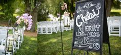 Rustic Acres Farm Wedding, Schneider Family Photography, Pittsburgh Bride, Beaver County Wedding Photography, Pittsburgh Bride and Groom, Best Wedding Photographers Beaver County, Husband and Wife Photography Team, Rustic Wedding, Chalkboard sign, Mason Jar Orchids
