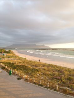 11 best bloubergstrand images cape town south africa table rh pinterest com