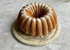 Gugelhupf-Rezepte - Backen mit Christina Nordic Ware, Pie, Desserts, Food, Baking Tips, Cooking, New Recipes, Torte, Tailgate Desserts