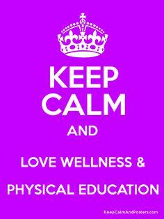 Nike motivation PE bulletin board | Education | Pinterest | Pes ...