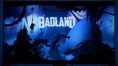 bad land wallpapers - Google Search