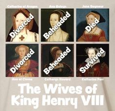 We're actually a young company with ideas for better engagement in the history classroom. Tudor History, British History, Historical Women, Historical Photos, Divorce Surviving, Anne Boleyn Tudors, Strange History, History Facts, Catherine Of Aragon