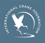 International Crane Foundation Founder George Archibald named as Nominee for the Banovich Wildscapes Foundation ACE Award for Conservation Excellence