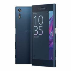 รีวิว สินค้า (IMPORT) Sony Xperia XZ-Blue ⛳ ดูส่วนลดตอนนี้กับ (IMPORT) Sony Xperia XZ-Blue ฟรีค่าจัดส่ง   partner(IMPORT) Sony Xperia XZ-Blue  สั่งซื้อออนไลน์ : http://online.thprice.us/1AoiJ    คุณกำลังต้องการ (IMPORT) Sony Xperia XZ-Blue เพื่อช่วยแก้ไขปัญหา อยูใช่หรือไม่ ถ้าใช่คุณมาถูกที่แล้ว เรามีการแนะนำสินค้า พร้อมแนะแหล่งซื้อ (IMPORT) Sony Xperia XZ-Blue ราคาถูกให้กับคุณ    หมวดหมู่ (IMPORT) Sony Xperia XZ-Blue เปรียบเทียบราคา (IMPORT) Sony Xperia XZ-Blue เปรียบเทียบคุณภาพ    ราคา…