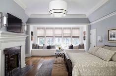 Porque el buen tratamiento de los interiores es necesario cuando intentas vender tu casa