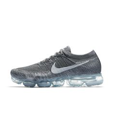 e7d456f26a310 Nike Air VaporMax Flyknit Men s Running Shoe Size 11.5 ...