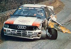 1983 monte carlo - mouton