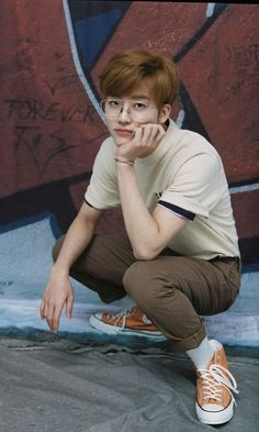 nct na jaemin Nct 127, Jimin Jungkook, Winwin, K Pop, Nct Dream Jaemin, Wattpad, Entertainment, Na Jaemin, Jung Woo