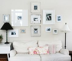 Surprising Cool Tips: Shabby Chic Living Room Farmhouse Style shabby chic background sheet music.Shabby Chic Porch Old Shutters. Shabby Chic Kitchen Accessories, Shabby Chic Office, Shabby Chic Dining, Shabby Chic Wall Decor, Shabby Chic Living Room, Shabby Chic Interiors, Shabby Chic Homes, White Interiors, Sweet Home