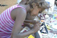 #ethicalshoes #etiko #kidsfootwear