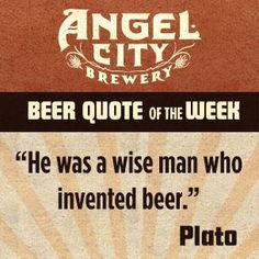 #beer #quotes