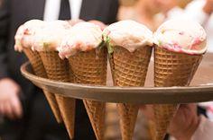 simple-stylish-beach-wedding-ideas-009.jpg