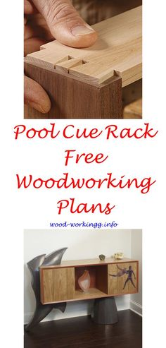 804 Best Woodworking Projects Australia Images Wood
