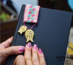 #cossycute#bookmark##kitapayraci#cute#gold#shinny#creative#beautiful#kitap
