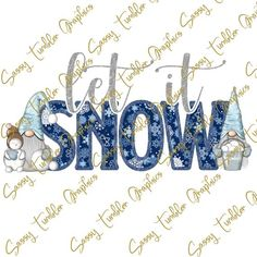 Sassy Cassy, Let It Snow, Let It Be, Purchase History, Tumbler Designs, Plaid Christmas, Custom Tumblers, Fall Pumpkins, Gnomes