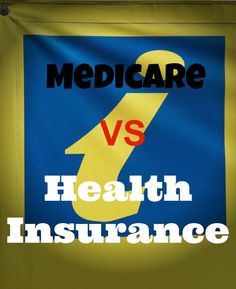 Medicare Vs Health Insurance for Kids Therapies