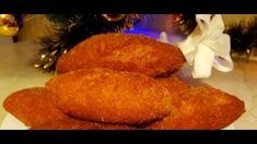 Котлеты по-киевски. Цыганка готовит. Gipsy cuisine.