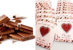 HIPPY GARDEN ČOKOLADA From Croatia with Love  Znamo da svi vole čokoladu, a nove HIPPY GARDEN čokolade će definitivno zadovoljiti baš svako nepce. Mmmmmmmm :)  Dostupna: Showroomu MasarykovA 5 Web Shop: http://www.hippygarden.net/hr/product-category/shop-the-collection/croatian-souvenir/hippy-garden-cokolada/ #hippygarden #cokolada