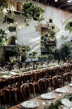 Wedding Designs This Melbourne wedding reception venue is a florist shop by day and an event space by night Wedding Reception Venues, Wedding Locations, Wedding Themes, Wedding Designs, Wedding Decorations, Wedding Ideas, Reception Ideas, Wedding Bride, Wedding Styles