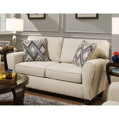 51 best sofas images guest rooms living room family rooms rh pinterest com