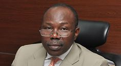 APC Legal Adviser Banire Steps Down Over Alleged N500000 Bribery