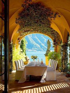 ✿⊱❥ Nápoli, Itália