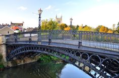 """https://flic.kr/p/hm5tFS 